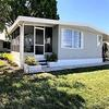 Mobile Home for Rent: TRO-513 This could be YOUR FLORIDA DREAM, Ellenton, FL