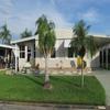 "Mobile Home for Sale: ""Turn Key"" With Beautiful Open Floor Plan, Ellenton, FL"