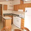 Mobile Home for Sale: 2001 Patriot