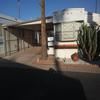 Mobile Home for Sale: Nice Mobile Home in Springhaven Lot B-29, Mesa, AZ