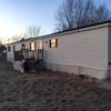 Mobile Home for Sale: 1989 Artcraft