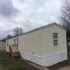 Mobile Home for Sale: WV, MILTON - 2014 MAX SERIE single section for sale., Milton, WV