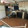 Mobile Home for Sale: Singlewide zone 2, Rocky Point, NC