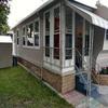Mobile Home for Sale: Florida Living! It's the Best!, Saint Petersburg, FL