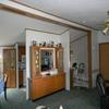 Mobile Home for Sale: Many upgrades! Beautiful home. Reduced, Adrian, MI