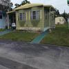 Mobile Home for Sale: Charming Retro On The Canal, New Port Richey, FL