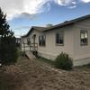 Mobile Home for Rent: Mobile/Manufactured - Edgewood, NM, Edgewood, NM