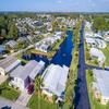 Mobile Home Park for Directory: Royal Palm Village, Haines City, FL