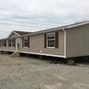 Mobile Home for Sale: TN, JACKSON - 2002 GLENCREST multi section for sale., Jackson, TN