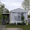 Mobile Home for Sale: 1990 Oakwood