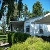 Mobile Home for Sale: 1997 Cmh Manufacturing West