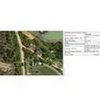 Mobile Home Lot for Sale: GA, WRIGHTSVILLE - Land for sale., Wrightsville, GA