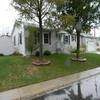 Mobile Home for Sale: Super clean! Move in ready! open house 10/22, Adrian, MI