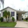 Mobile Home for Sale: 2002 Skyo