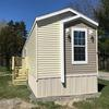 Mobile Home for Sale: New 3 Bed/2 Bath - Bristol Valley MHC., Bloomfield, NY