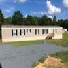Mobile Home for Sale: NC, NEW LONDON - 2007 OFFICE UN single section for sale., New London, NC