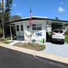 Mobile Home for Sale: 67 Water Oak - Motivated Seller Reduced Again, Largo, FL