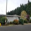 Mobile Home for Sale: 11-1108  WONDERFUL 3BRM/2BA HOME IN PORTLAND, Portland, OR