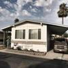 Mobile Home for Sale: Rent Controlled Park , Carson, CA