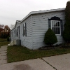 Mobile Home for Sale: 1993 Wellington
