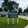 Mobile Home Park for Directory: Northwood MHP, Urbana, IL