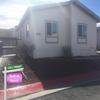Mobile Home for Sale: 104 Cory Way | Nice Home!, Fernley, NV