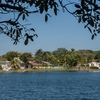 Mobile Home Park for Directory: Lauder Lakes, Manufactured Homes  - Directory, Fort Lauderdale, FL