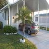 Mobile Home for Sale: Spotless Newer Home With Open Floor Plan, Margate, FL