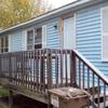 Mobile Home for Sale: 1989 Clayton