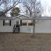Mobile Home for Sale: AR, LOCKESBURG - 2003 PINEHURST multi section for sale., Lockesburg, AR