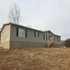 Mobile Home for Sale: TN, KNOXVILLE - 1997 HAMPTON multi section for sale., Knoxville, TN