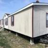 Mobile Home for Sale: TX, SAN ANTONIO - 1998 OAKWOOD multi section for sale., San Antonio, TX