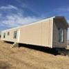 Mobile Home for Sale: OK, MADIL - 2013 YES single section for sale., Madil, OK