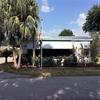 Mobile Home for Sale: 2/2 1984 Barrington Mobile Home LOT 330, Lakeland, FL