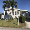 Mobile Home for Sale: Luxurious 4 Bedroom Double Wide , Pompano Beach, FL