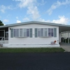 Mobile Home for Sale: 1973 Fest