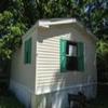 Mobile Home for Sale: SC, BENNETTSVILLE - 2000 REDMAN single section for sale., Bennettsville, SC