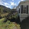 Mobile Home for Sale: VA, CEDAR BLUFF - 1999 DREAM multi section for sale., Cedar Bluff, VA