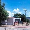 Mobile Home Park for Directory: Valencia Village, Grants, NM
