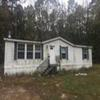 Mobile Home for Sale: AR, DONALDSON - 2003 CAVALIER multi section for sale., Donaldson, AR