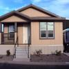 Mobile Home for Sale: Alma Meadows- #131 Brand New 2bd Cavco!, Mesa, AZ