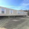 Mobile Home for Sale: MO, FESTUS - 2009 SOUTHERN multi section for sale., Festus, MO