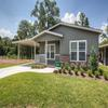 Mobile Home Park for Directory: The Reserve at Lake Conroe, Willis, TX