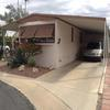 Mobile Home for Sale: Remodeled Mobile home in 55+ Community!, Mesa, AZ