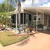 Mobile Home for Sale: TRO-524 Remodeled Top to Bottom!!!, Ellenton, FL
