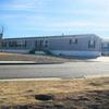 Mobile Home for Sale: 2010 CMH, Firestone, CO
