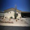 Mobile Home for Sale: CIMARRON TRAILS #142, San Tan Valley, AZ