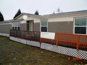 New Mobile Home Model for Sale: Golden West The Oleander (Golden West), Mcminnville, OR