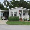 Mobile Home for Sale: 36102 Palm Breeze Lane, Grand Island, FL