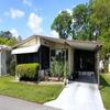 Mobile Home for Sale: Larger Double Wide In Excellent Condition, Brooksville, FL